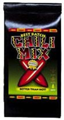 Picture of Best Batch Chili Mix
