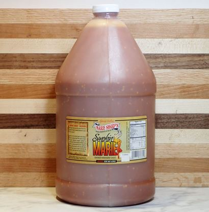 Picture of Smokin' Marie Gallon Jug