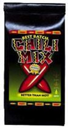 Picture of Best Batch Chili Mix- Mild / Zesty