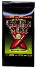 Picture of Best Batch Chili Mix- Medium / Zippy