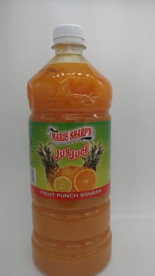 Picture of Fruit Punch Squash