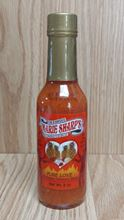 """Picture of Marie Sharp's Pineapple """"Pure Love""""  - 5 oz Bottle"""